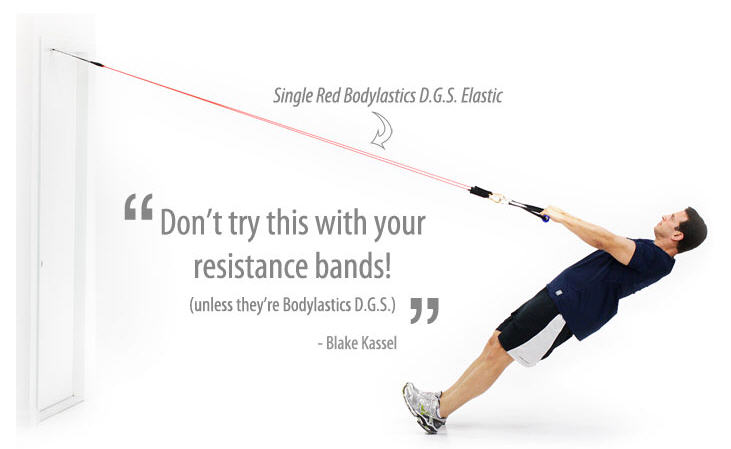 bodylastics-elastics