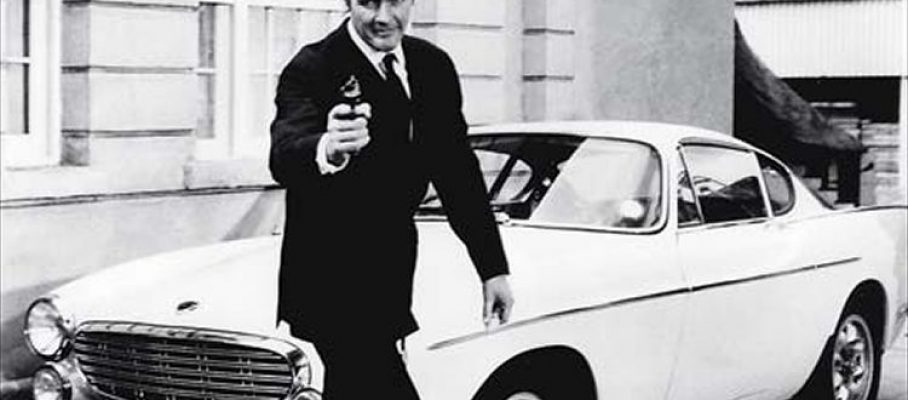 volvo-p1800s-roger_moore1319548312