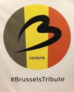Belgie 002