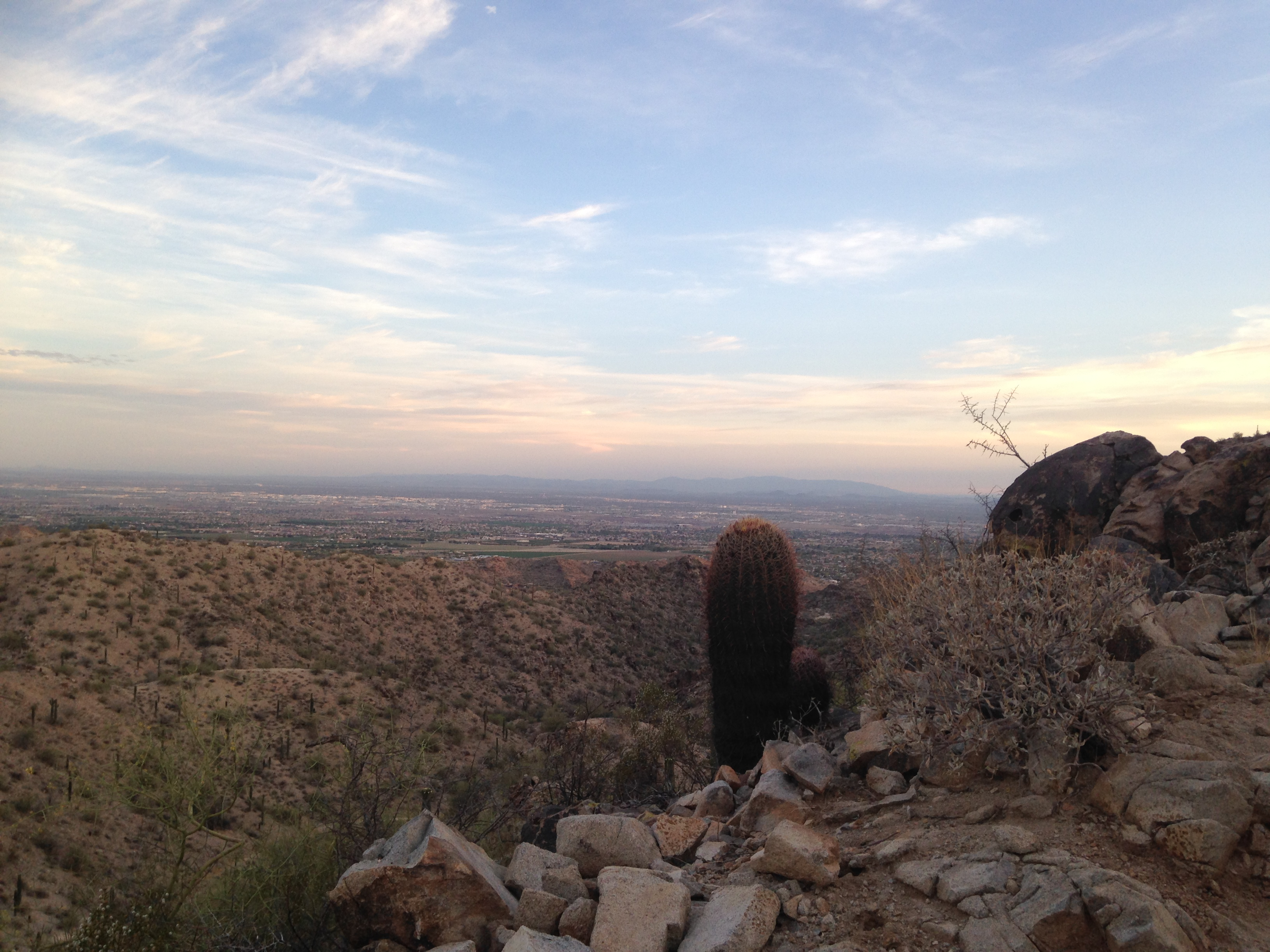 South Mountain 032