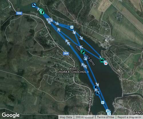 4x2km OTW 6-28-2016