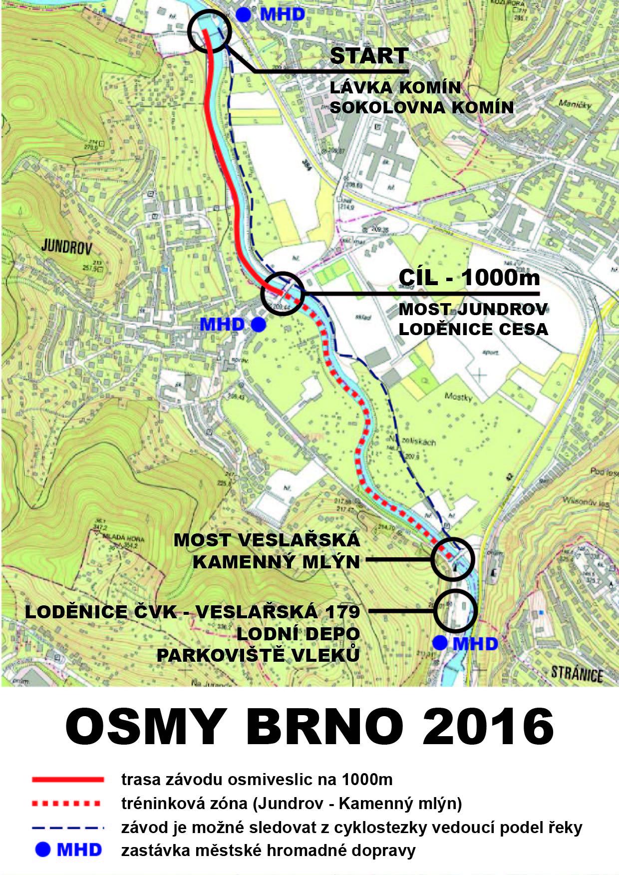 osmy_brno_mapa