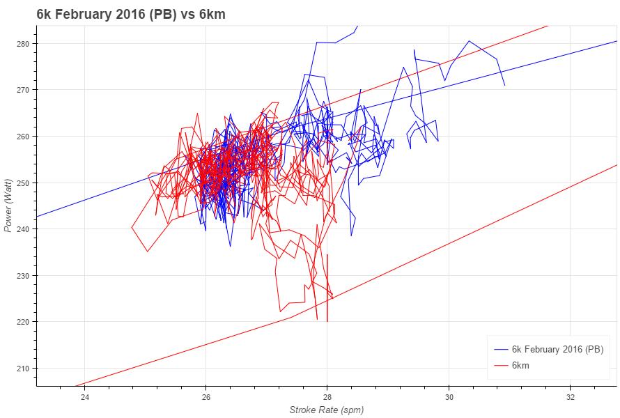 bokeh_plot-5
