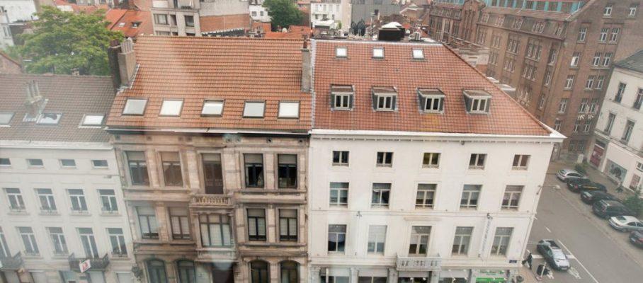 loft--v4244385-1280
