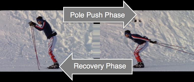 Double-Pole