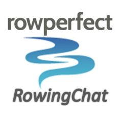 Rowingchat-logo-on-soundcloud