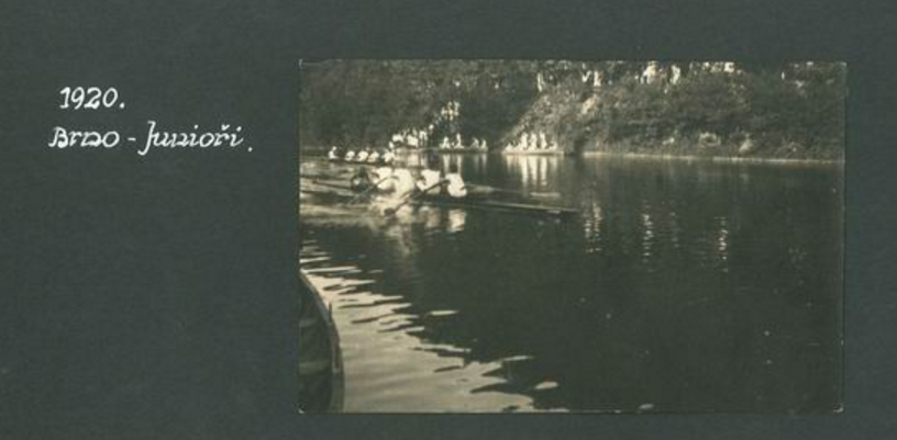 1920juniori