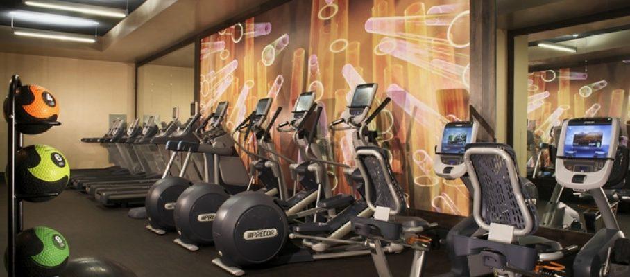 HH_fitnesscenter01_16_675x359_FitToBoxSmallDimension_Center