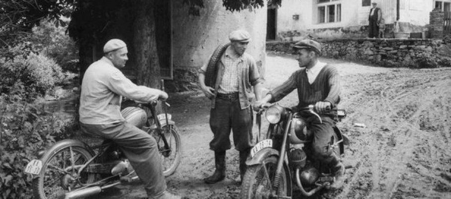 czechoslovakia1956