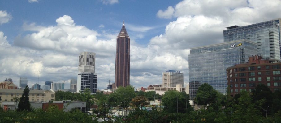 Picture_taken_by_blog_author_Atlanta_500_375.jpg