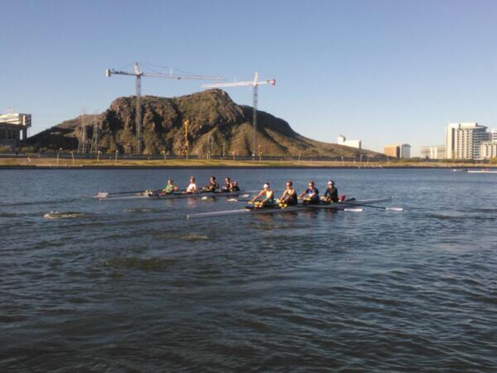 Rowing_on_Tempe_Town_Lake_500_375.jpg