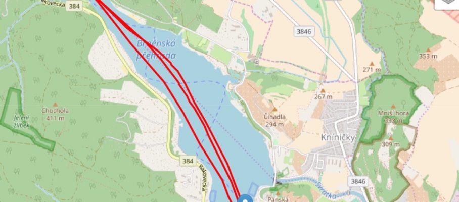 Map_500_274.jpg