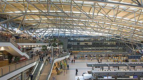 csm_Flughafen_Hamburg1_0dddf6c256