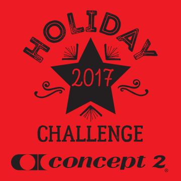 holiday-chall-2017-web