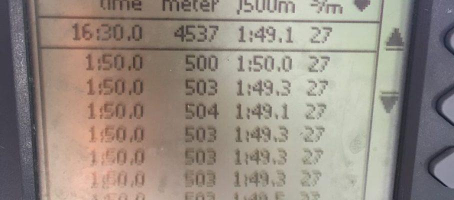 95BCB08F-E53E-4300-94D2-8ED53140BAC5