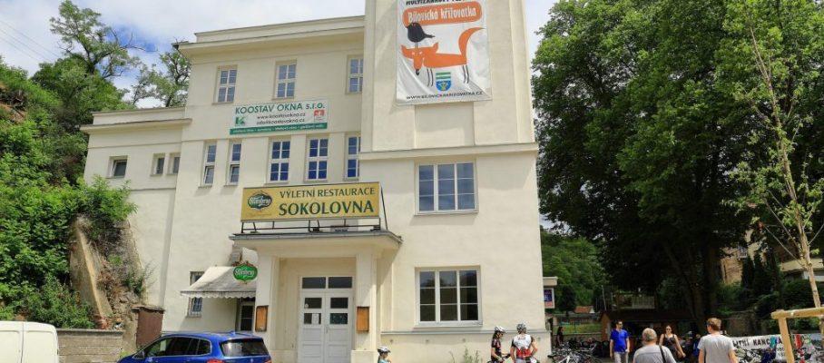 20170618_Bilovice_nad_Svitavou_vyletni_restaurace_Sokolovna_okoli_2424