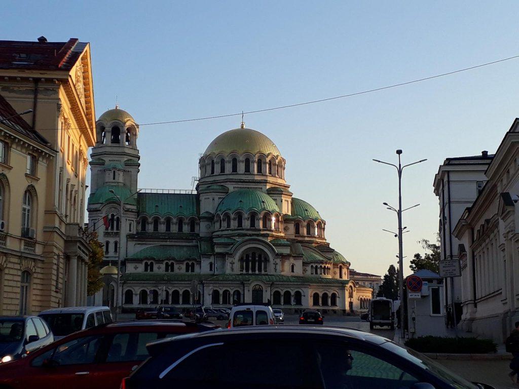 katedraal