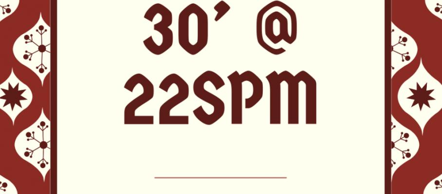 D0E323F0-392B-42ED-9329-7BA4653BD10D