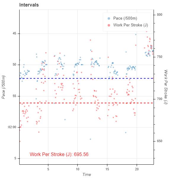 bokeh_plot (48)