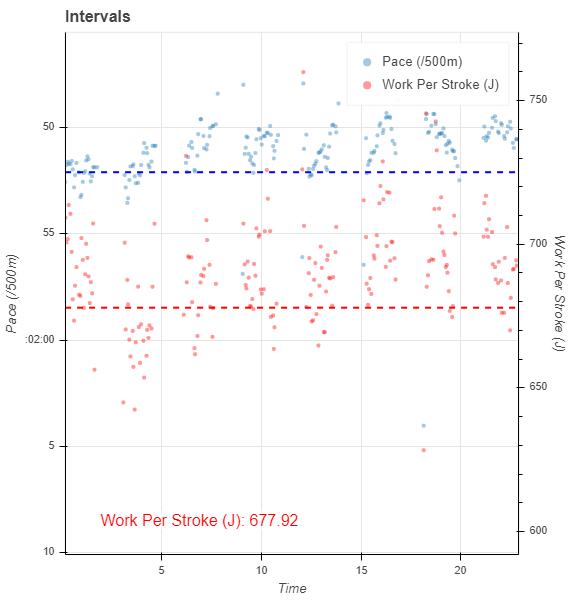 bokeh_plot (49)